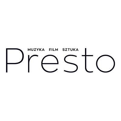 Presto_gimp